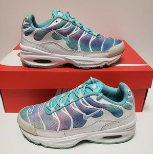 Nike Air Max Plus Girls
